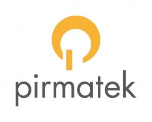 Logo-Pirmatek
