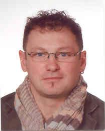 Thomas Zischg